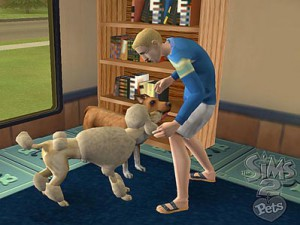 the-sims-2-pets-wii-05.jpg